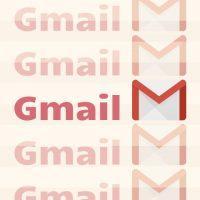 Gmailでアカウントを複数作る&無限にメールアドレスを増やす