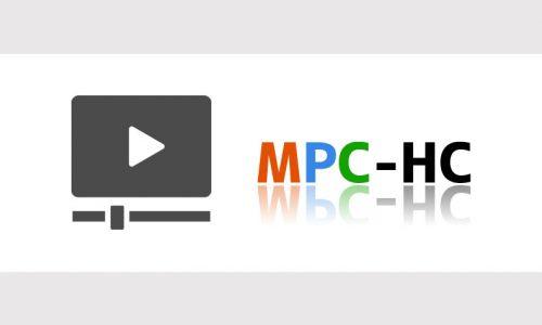 動画のコマ送り・連続再生・速度変更ができるフリーソフト「MPC-HC」が超便利!