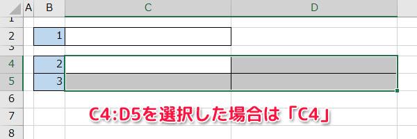 Excelで文字を入力するとセルの色が変わるようにする方法