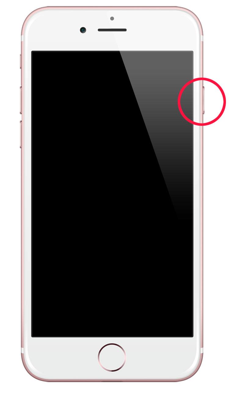 iPhoneの明るさが勝手に変わるのを防ぐ方法